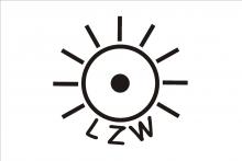 LZW Maandrapport oktober 2013