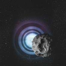 Sterdiameters meten met behulp van planetoïden