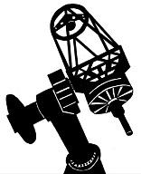 Kleine telescopen, Belangrijke wetenschap...