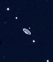 30 jaar geleden: Voyager 2 nabij Uranus