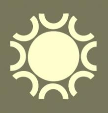 1944-2019 tempus fugit 75 jaar VVS