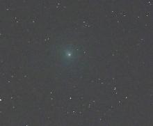 Komeet Wirtanen