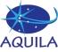 Aquila - Lommel