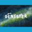 JVS Gentster