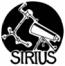 JVS Sirius Aalst