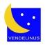 Vendelinus - Genk