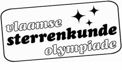 Vlaamse Sterrenkunde Olympiade