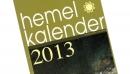 Hemelkalender 2013