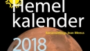 Hemelkalender 2018