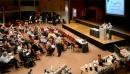JVS/VVS Weekend 2013 te Blankenberge was succes