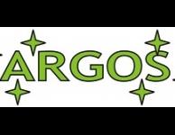 ARGOS actief op 10-jarige LBT