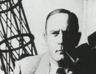 125 jaar Edwin Hubble