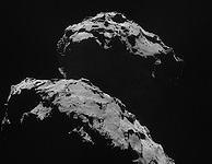 Nieuws Uit De Ruimtevaart - Week 2014/37 - 214