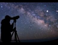 Nieuwe Dark Sky Reserve in Ierland