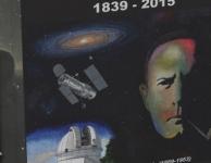 Nieuw Boek: The Ages of Astrophotography