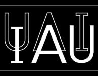 Nederlandse astronome wordt 32ste IAU-voorzitter.