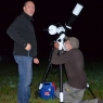 Starparty Bierbeek 2013