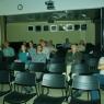 Werkgroepvergadering 28 mei 2011