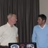 VVS Scheldeland, 31 mei 2013: Sterrenwachten in Australia met Philip Corneille