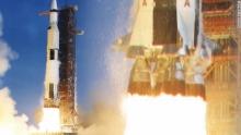 Nieuws Uit De Ruimtevaart - Week 2012/14 - 94