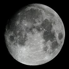 Jongeren mogen achterkant van de maan filmen